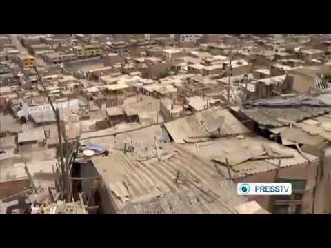 [Documentary] America\'s 33 Dollar Mercenaries P1 - English
