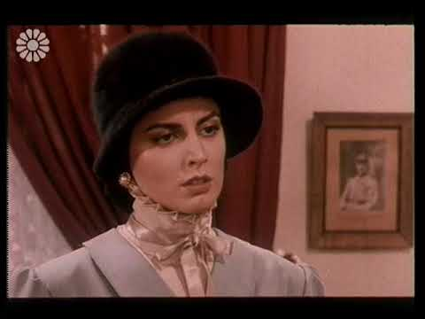 [08] The English bag | کیف انگلیسی - Drama Serial - Farsi sub English