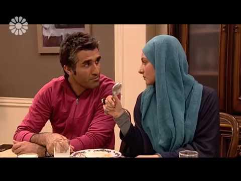 [02] Pejman | پژمان - Drama Serial - Farsi sub English