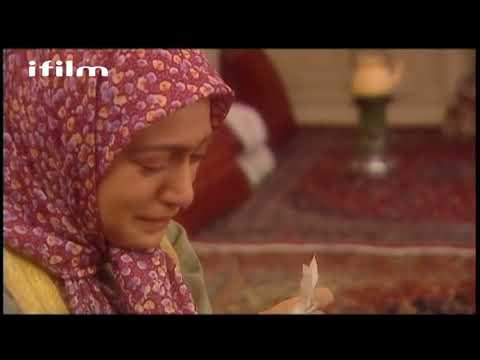 """مسلسل \\\'\\\"""" شهريار\\\"""" الحلقة 19  - Arabic"""