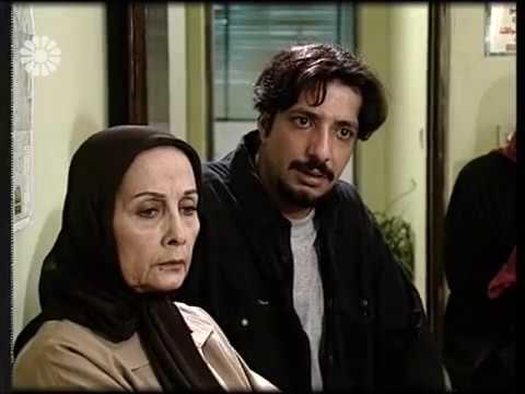 [04] I am a tenant | من یک مستاجرم - Drama Serial - Farsi sub English