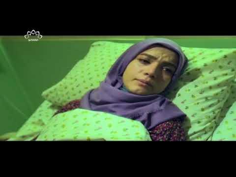 [ Irani Drama Serial ] Mekayel | میکائیل - Episode 06 | SaharTv - Urdu