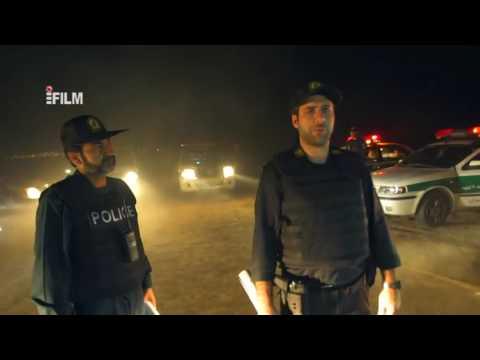مسلسل ميكائيل الحلقة 18  - Arabic