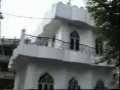 History of Jamia Nazmia - Madrasa in India - English