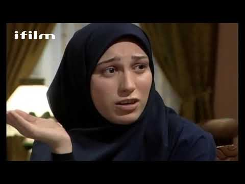 مسلسل بدون تعليق الحلقة 6- Arabic