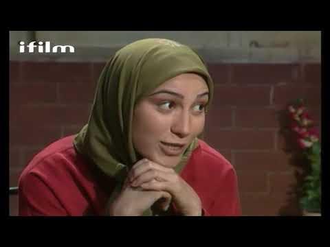 مسلسل بدون تعليق الحلقة 7- Arabic