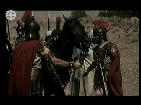 [06] The men of Andalusia | مردان آنجلس - Drama Serial - Farsi sub English