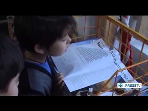 [Documentary] Islam in Finland - English