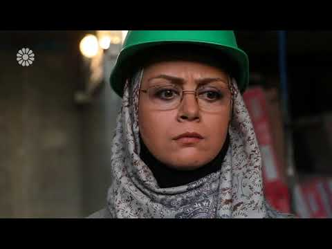 [30] The Fault | گسل - Drama Serial - Farsi sub English