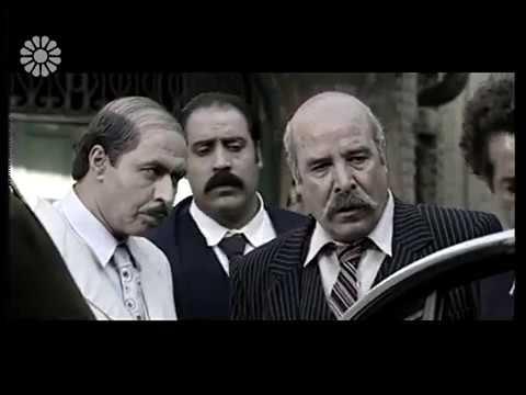 [31] The Fault | گسل - Drama Serial - Farsi sub English