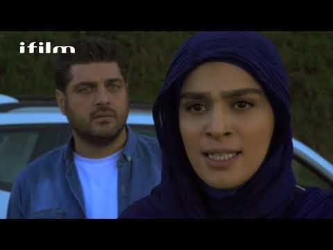 مسلسل يحدث في طهران الحلقة 17 - Arabic