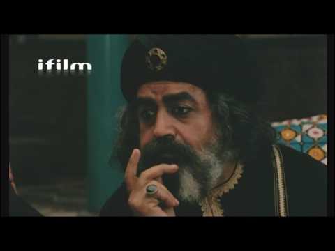[12] Imam Ali (as) - Shaheed e Kufa - English