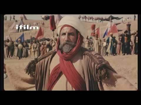 [15] Imam Ali (as) - Shaheed e Kufa - English