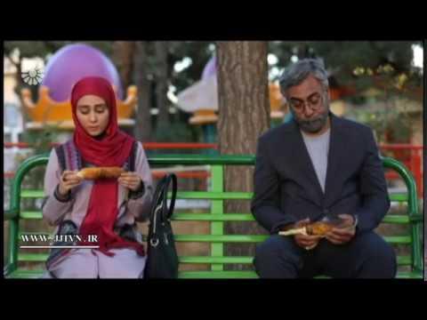 [32] The Fault | گسل - Drama Serial - Farsi sub English