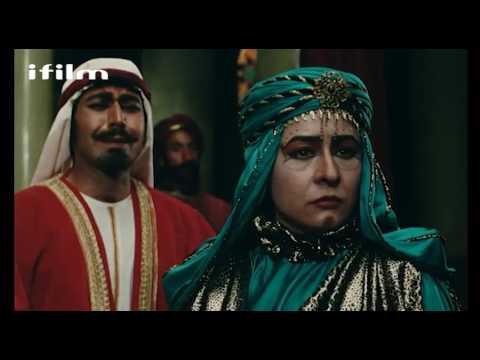 [22] Imam Ali (as) - Shaheed e Kufa - English