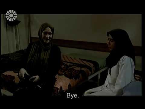 [11] Green circle   حلقه سبز - Drama Serial - Farsi sub English