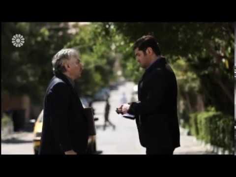 [33] The Fault | گسل - Drama Serial - Farsi sub English