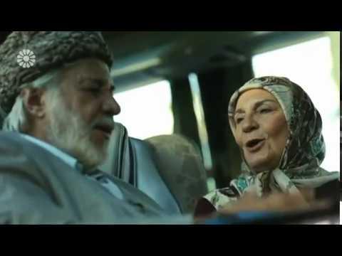 [35] The Fault | گسل - Drama Serial - Farsi sub English