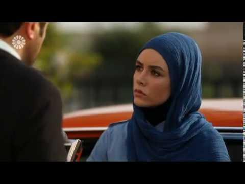 [37] The Fault | گسل - Drama Serial - Farsi sub English