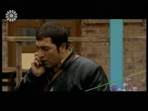 [02] This Year\'s Eve | عید امسال - Drama Serial - Farsi sub English