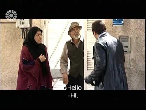 [05] This Year\'s Eve | عید امسال - Drama Serial - Farsi sub English