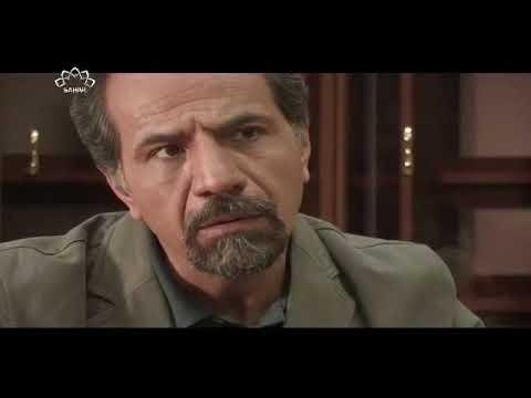 [ Irani Drama Serial ] Attot Rishtay |اَٹوٹ رشتے - Episode 02 | SaharTv - Urdu