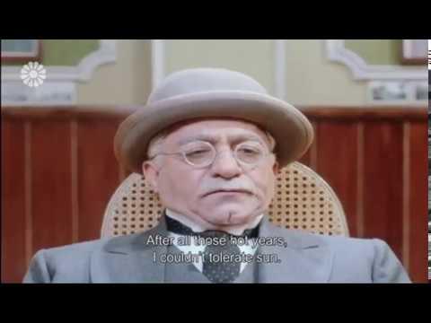 [02] Thousand hands | هزار دستان  - Drama Serial - Farsi sub English