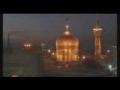 Ayatollah Khamenei Exclusive - Quran Series 3 of 3 - Arabic Persian