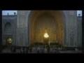 Ayatollah Khamenei Exclusive - Quran Series 2 of 3 - Arabic Persian