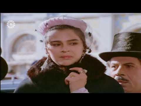 [03] Thousand hands | هزار دستان  - Drama Serial - Farsi sub English