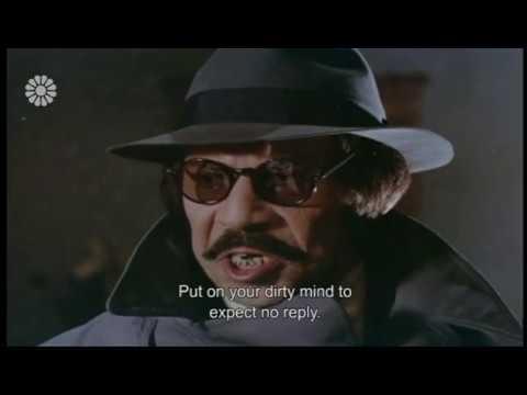 [04] Thousand hands | هزار دستان  - Drama Serial - Farsi sub English