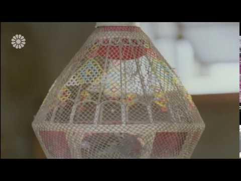 [08] Thousand hands | هزار دستان  - Drama Serial - Farsi sub English