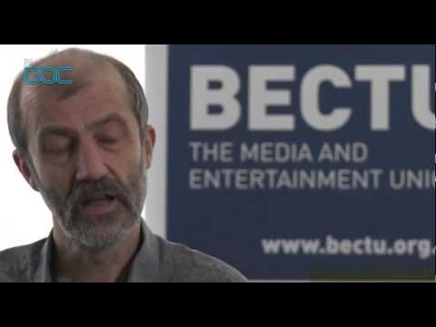 [Documentary] Slave Labour UK - English