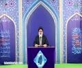 [Khutba-e-Jumaa] 2nd Feb 2018   Topic: Aamal wa Ibadat - Ustad Syed Jawad Naqvi - Urdu