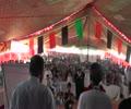 [47th Convention of ASO] Dua Imam Zamana - Arabic