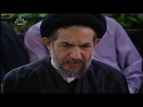 [24 Feb 2018] Tehran Friday Prayers | آ یت اللہ موحدی کرمانی - خطبہ جمعہ تہران - Urdu