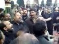 Shaam 2008 - Sughra main waari jaawan - Ansar Party - Punjabi