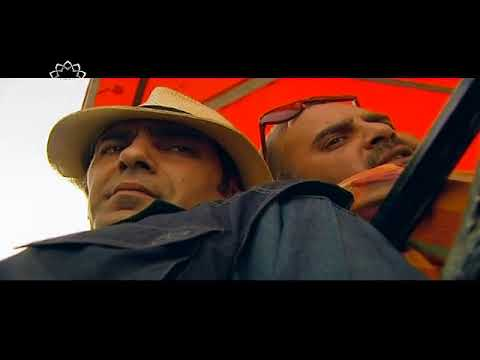[ Drama Serial ] Chor Sipahi |چور سپاہی- Episode 06 | SaharTv - Urdu