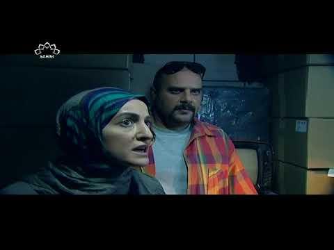 [ Drama Serial ] Chor Sipahi |چور سپاہی- Episode 08 | SaharTv - Urdu