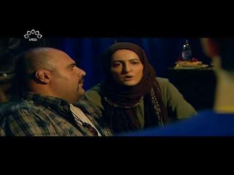 [ Drama Serial ] Chor Sipahi |چور سپاہی- Episode 09 | SaharTv - Urdu