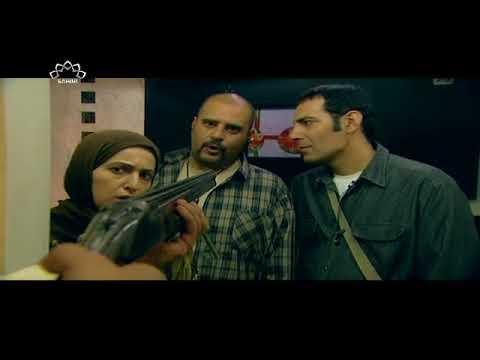[ Drama Serial ] Chor Sipahi |چور سپاہی- Episode 11 | SaharTv - Urdu