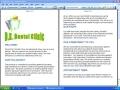 microsoft word 2003 tutorial-Getting started Closing Docs-English