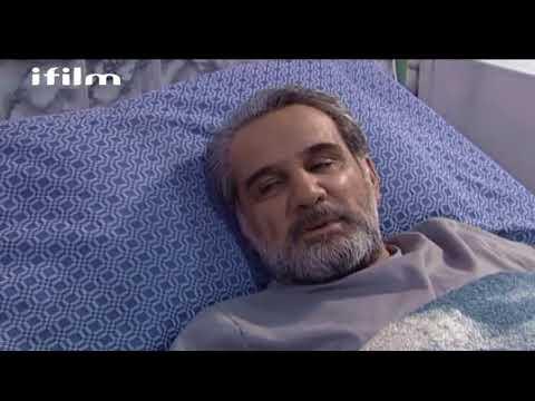 """مسلسل \""""أيام الدكتور قريب\"""" - الحلقة 9 - Arabic"""