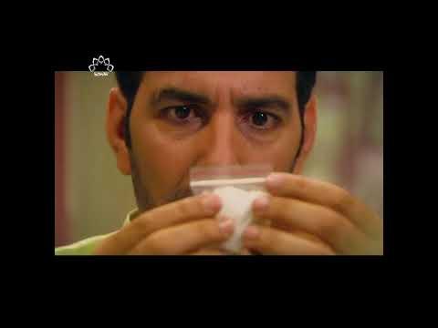 [ Drama Serial ] Chor Sipahi |چور سپاہی- Episode 17 | SaharTv - Urdu