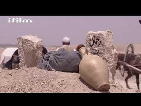 """مسلسل \""""أيام الدكتور قريب\"""" - الحلقة 11 - Arabic"""