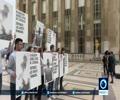[9 April 2018] Amnesty denounces France\'s red carpet for Saudi prince - English