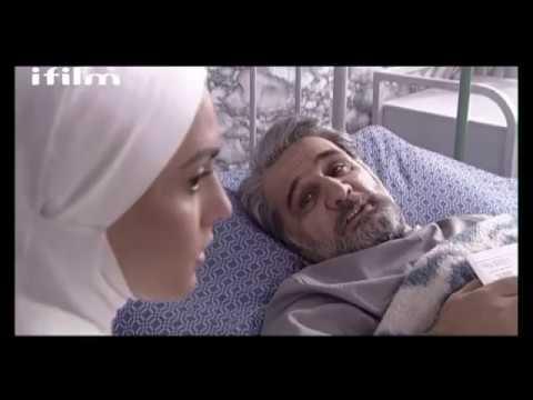"""مسلسل \""""أيام الدكتور قريب\"""" - الحلقة 16 - Arabic"""