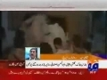 23 killed - violence erupts in Karachi Pakistan 29 April 2009 - Urdu