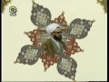 Shaheed Muttahari - Farsi - Naqsh-e-Zanan Dar Peeroozi-e-Inqilab-e-Islami