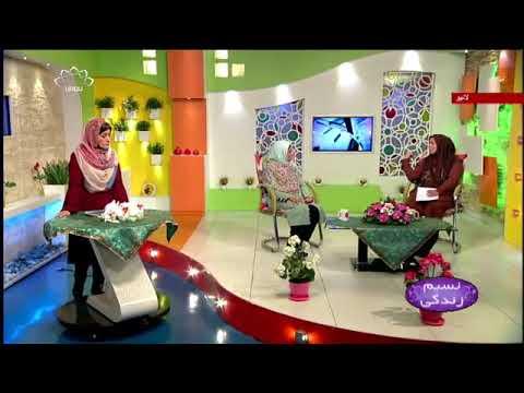 [ برصغیر میں خواتین کی تعلیم کی موجودہ کیفیت [ نسیم زندگی -Urdu